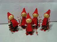 kinder basteln zu weihnachten - Google Search