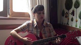 Musicais CCB - YouTube