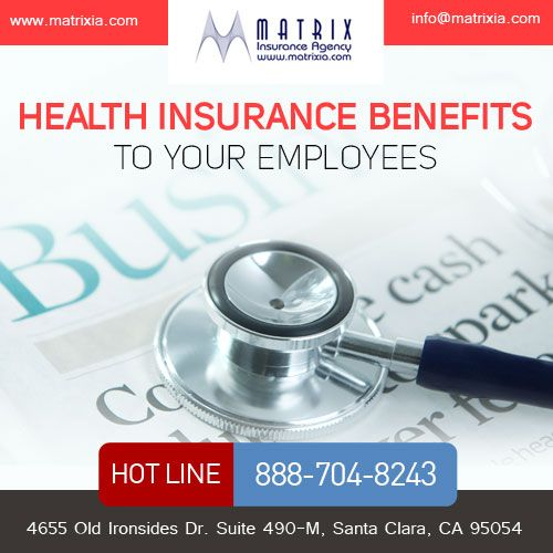 pa small business health insurance plans