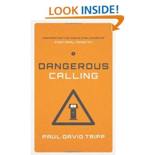 paul david tripp books pdf