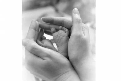Младенцы могут заразиться болезнью печени C от инфицированных мам до или во время родов. Новорожденные с повышенным риском часто испытывают благоприятные для HCV антитела в течение 18 месяцев после рождения. Если ребенок испытывает положительный результат на антитела к HCV, это не обязательно означает, что у них есть заболевание печени C. Мы понимаем, что у вас …