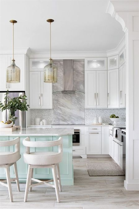 this juno beach florida home designed by stacy szuhy of blue ladder