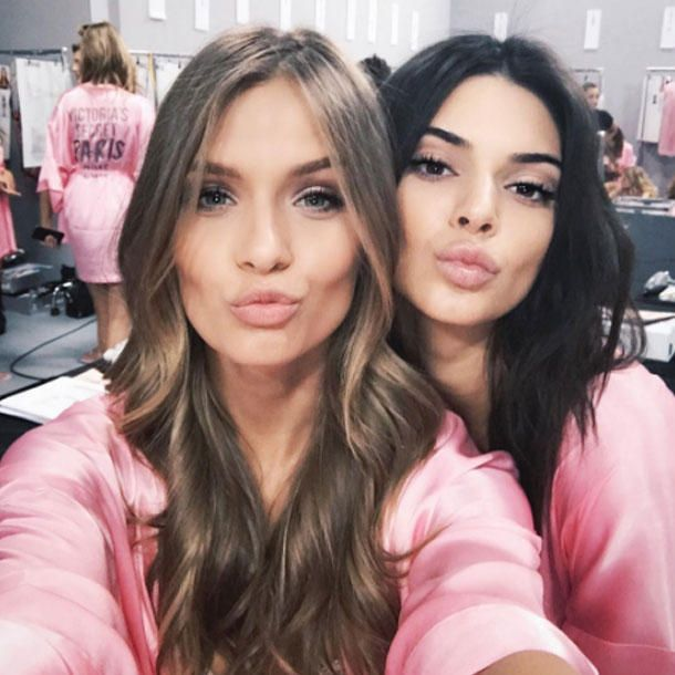Beauty-Tricks: 15 Wege, wie ihr in 1 Minute oder weni Hautger gut ausseht