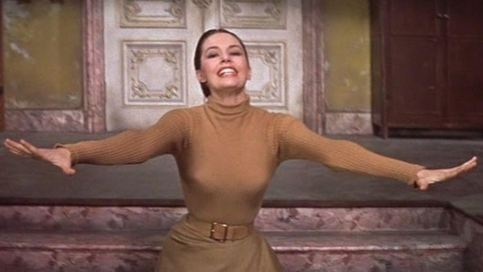 Музыка: «Красный блюз»: видео, в котором классическую хореографию превратили в зажигательный сербский танец http://kleinburd.ru/news/muzyka-krasnyj-blyuz-video-v-kotorom-klassicheskuyu-xoreografiyu-prevratili-v-zazhigatelnyj-serbskij-tanec/