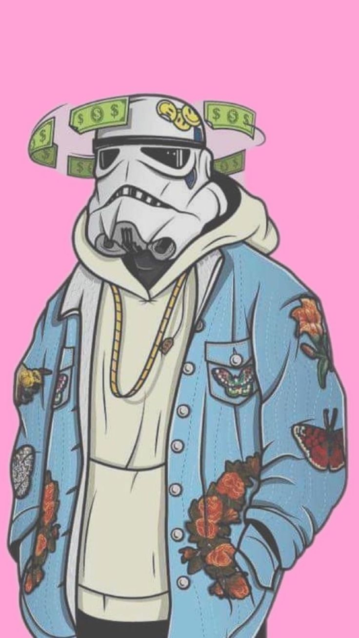 405 best Artwork, Photos, Cartoon Anime, etc... images on Pinterest