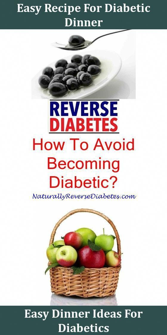 Healthy Dinner Ideas For Diabetics Diabetes In Cats