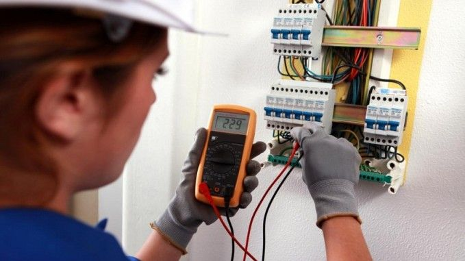 Getting Electrical Work Quotes – The Do's and The Don'ts http://commercialelectriciansperth.com.au/