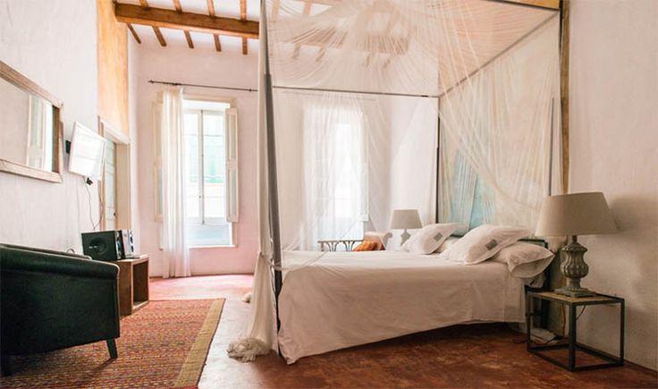 para mas info visita http://reservarhotel.com.mx