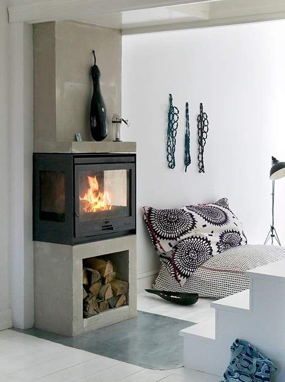 die 25 besten ideen zu feuers ule auf pinterest garten. Black Bedroom Furniture Sets. Home Design Ideas