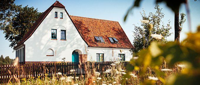 Browina - Agroturystyka Mazury - pokoje do wynajęcia Mazury - wakacje z dziećmi