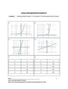 arithmetic and geometric sequences worksheet 8th grade 1000 ideas about arithmetic on. Black Bedroom Furniture Sets. Home Design Ideas