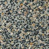 Bushfire - Exposé™ Exposed Aggregate by Boral Concrete.  Just ask StandOut Concrete today! Exposé is a range of exposed aggregates and colour concrete combinations that offers you all the traditional looks to suit those traditional style homes through to a new bold modern range that has that extra element of design that makes you look twice.
