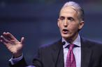 Gowdy: Benghazi Report Out 'Before' Conventions | MSNBC