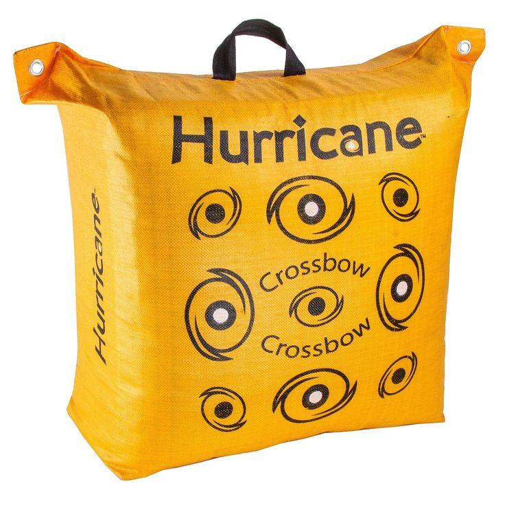 Field Logic Hurricane H21 Crossbow Target