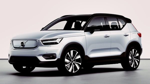 2021 Volvo Xc40 Review Prices Release Date Feature Performance And Rivals Comparison Volvo Small Suv Volvo Suv
