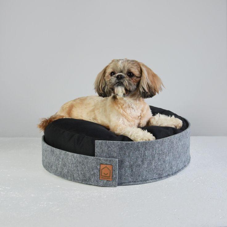 Romeo & Julie nettbutikk. Utvalg av håndlagede og miljøvennlige produkter til hund med kvalitets og fornøydhetsgaranti. Kontakt oss idag