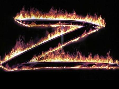 Zorro Z