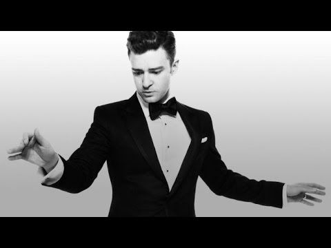 Best of Justin Timberlake March 2017 | Latest and Top songs Jukebox