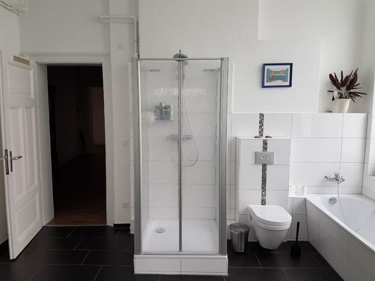 Badezimmer duschkabine ~ Best schöne badezimmer images attic apartment