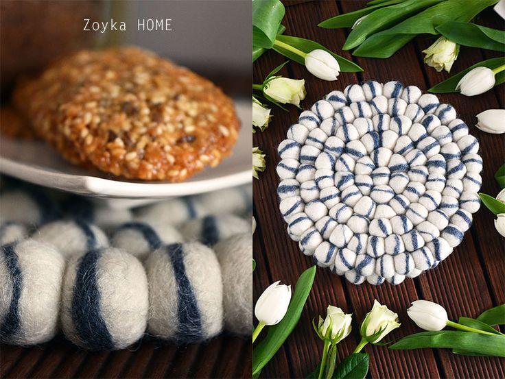 Konkurs wiosenny z Sukhi | ZoykaHOME