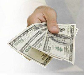 Looking for quick cash loans online? Visit our website and apply today for the best cash advance loans.