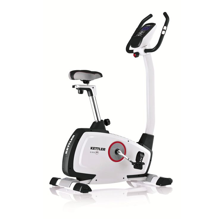 Best 25 Upright Exercise Bike Ideas On Pinterest Ebay Motors
