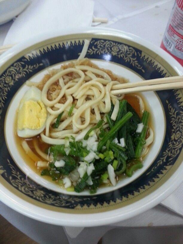 #udon #japan food