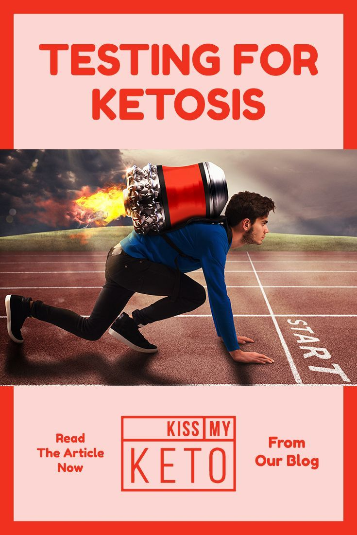 There are some really cool ways you can get some feedback from your own body to find out if you are in ketosis. These 5 signs help you spot when you're in ketosis: thirst, smell, appetite, energy & clarity. You can use technical methods to measure if you're in ketosis: a urine test, blood test or breath test. #keto #health #kissmyketo