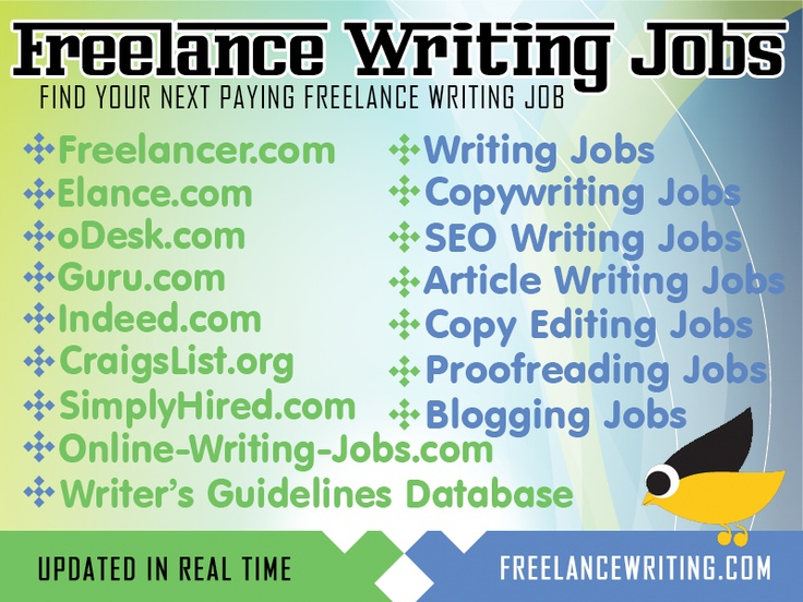 Best Help For Freelance Writers Images On   Writers