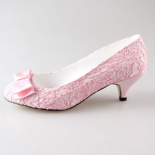 25 best ideas about quinceanera shoes on