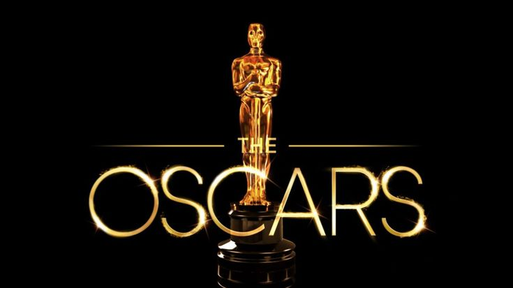 oscar 2018 nominee || 90th academy awards nominees || Academy Award