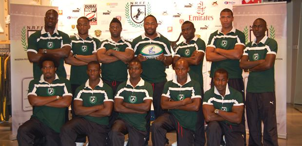 Olympic qualifiers: Tough draws for Black Stallions