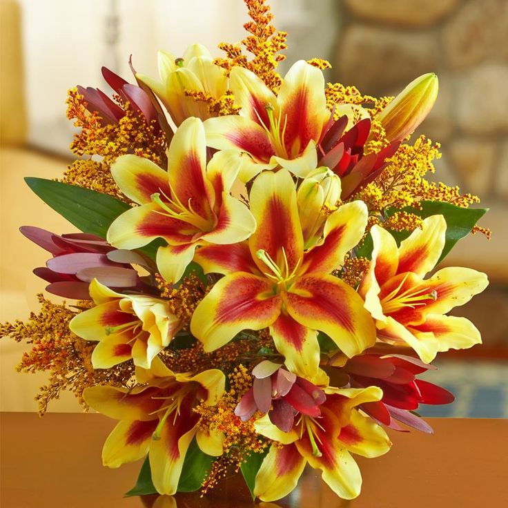 15% On Fall Flowers And Gifts . http://www.couponfacet.com/coupons/1-800-flowers/