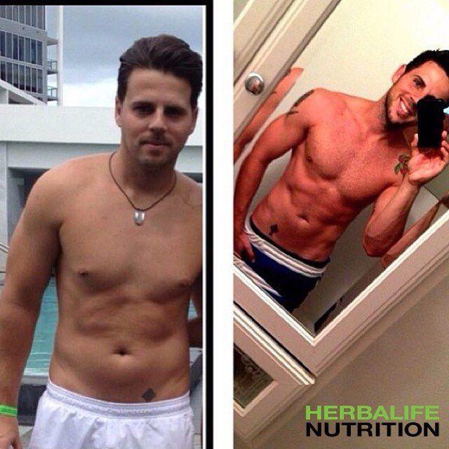 Parce que tu pensais que Herbalife Nutrition c'était juste pour perdre du poids ??? . Que tu es besoin de prendre en masse musculaire de diminuer ta masse grasse ou d'augmenter ta performance. La nutrition sera toujours la clé dans ton plan. . Je recherche 10 personnes qui veulent être dans la meilleure forme de leur vie et qui veulent essayer notre pack essai 3-6 jours. . Ce que je cherche se sont des personnes : - Qui veulent perdre du poids - Qui veulent perdre 1 ou 2 tailles de vêtements…