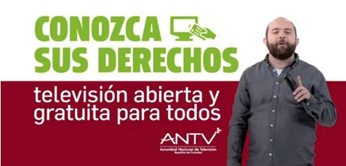 Decodificador TDT DVB-T2 Modelo T-0321 TDT Colombia