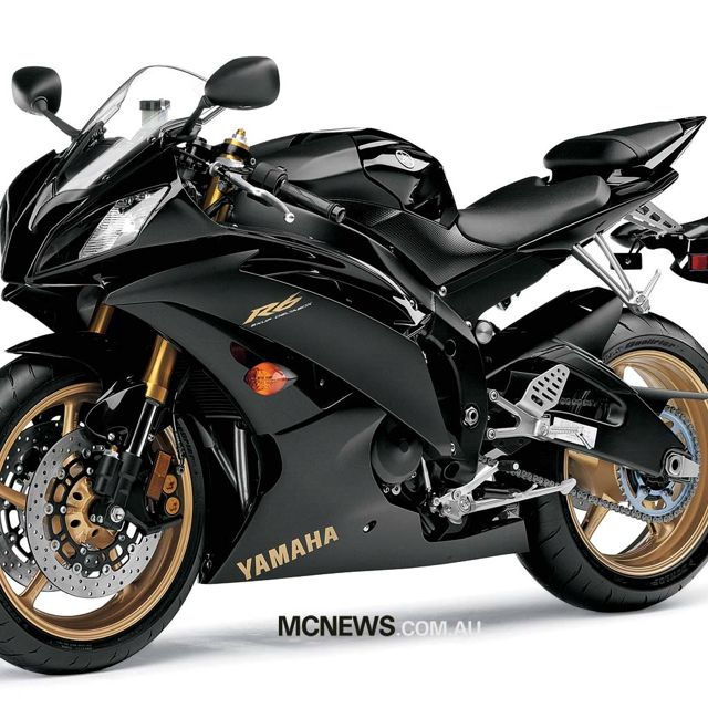 12 Best Images About Yamaha R6 On Pinterest Tagsforlikes