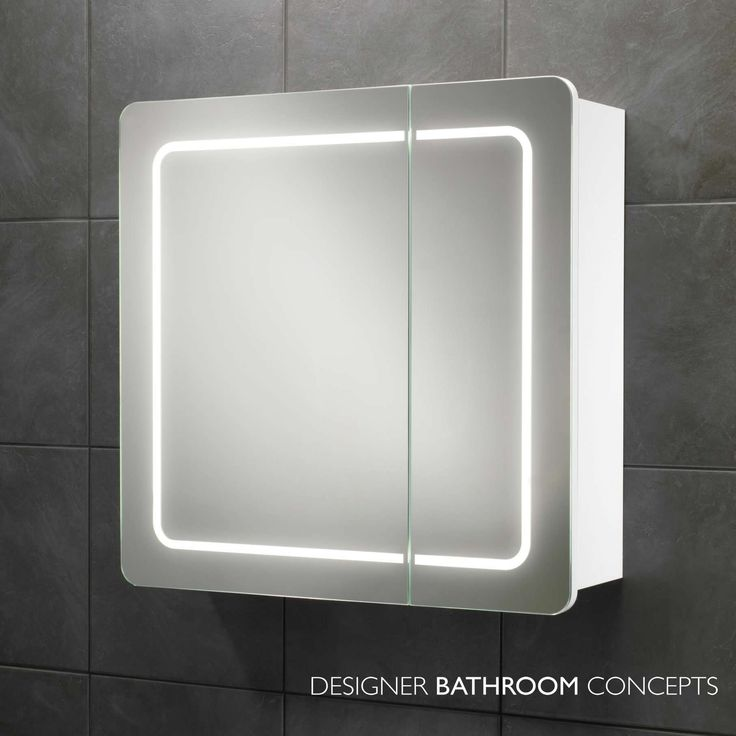 Bathroom Mirrors York 50 best bathroom cabinets images on pinterest | html, mirrors and
