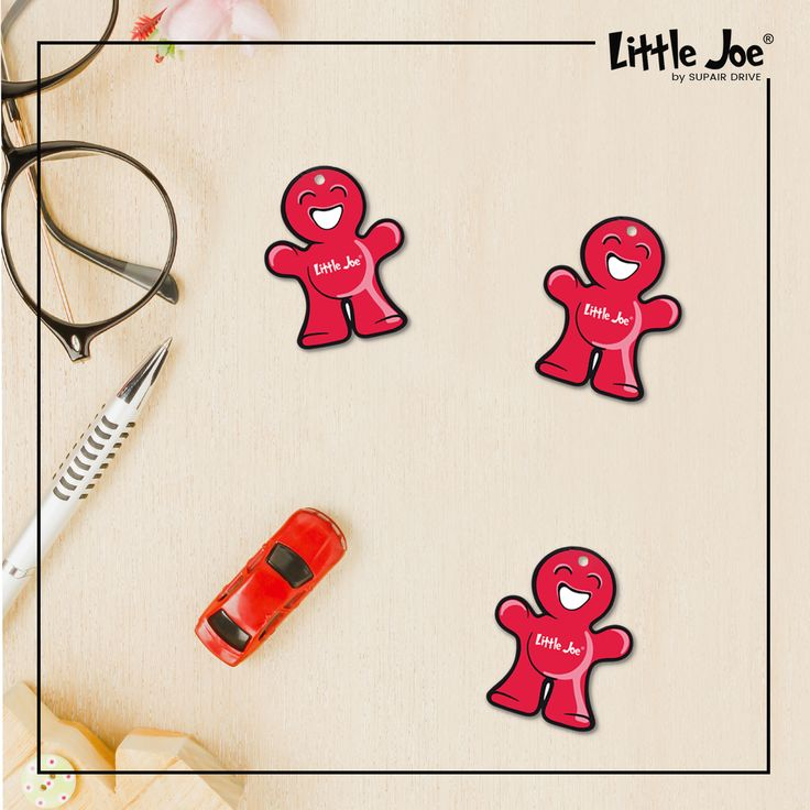 Little Joe Paper Card Cherry scent not only gives you a very pleasant smell but also improves the overall atmosphere in your car.      #caraccessories #caraccessory #caraccessoriesshop #carairfrensener #carairfresheners #carinterior #interiorcar #autoaccessories #autointerior #autointeriors #carperfume #madeinswitzerland #switzerland #littlejoe #littlejoeshop #littlejoeinternational #perfumefreshener #supairfresh #airfreshenerworldwide #airfreshenerswitzerland #distributor #recommendedseller