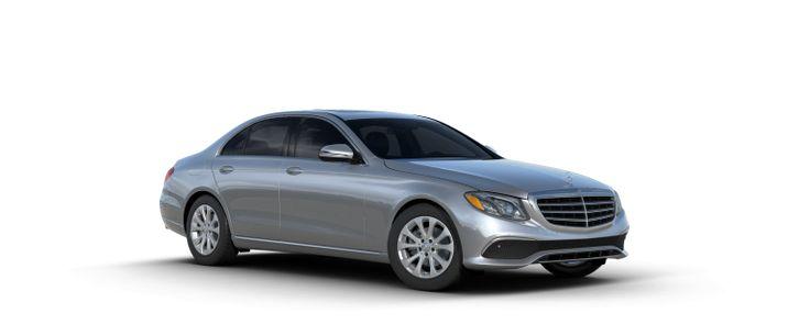 Mercedes Edison - Ray Catena Motor Car Corporation ...