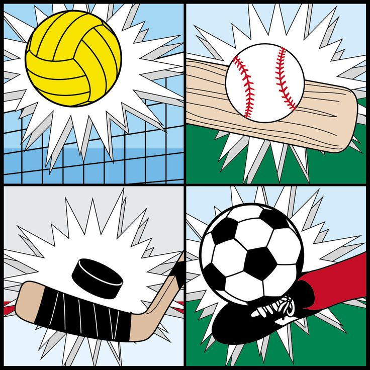I am athletic. My favorite sports are volley ball and basketball.