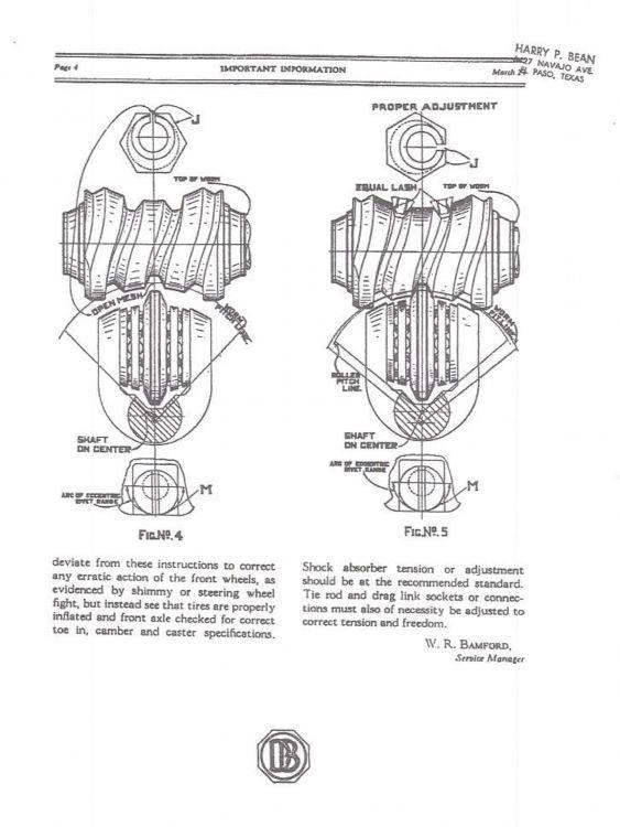 34 best 1929 dodge images on pinterest