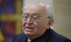 Catholic church warms to liberation theology as founder heads to Vatican Gustavo Gutiérrez, liberation theology founder