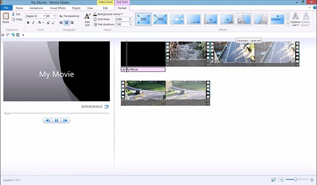 Windows Movie Maker 2020 Free Download 6 Things To Know Windows Movie Maker Free Video Editing Software Video Editing Software