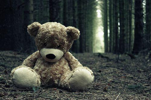 μονογονέας Κακοποιούσε Σεξουαλικά τα δυο ανήλικα αγοράκια