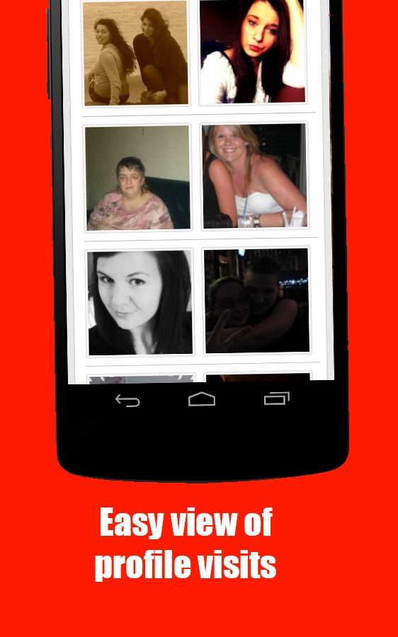 gute flirt dating apps Best of all, since the launch of the dating site in 2003 till now with the dating app, registration is free users gain instant access to all the features including sending and receiving messages on the go with the mobile app, match with other singles and see who wants to meet you, as well as discover who viewed your profile and review your.