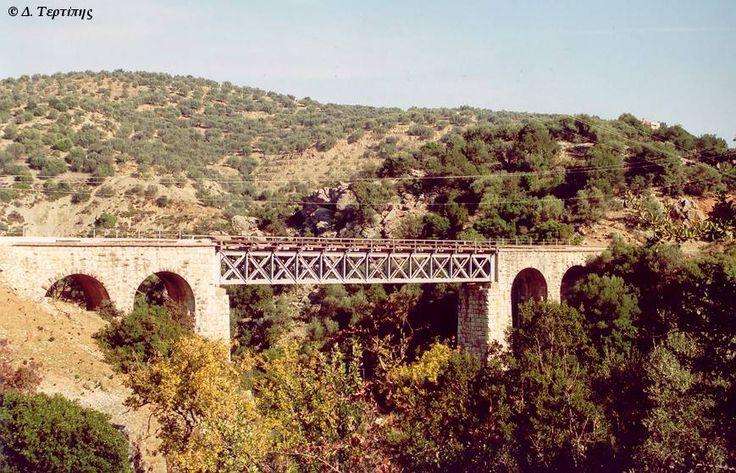 Andritsa_bridgeIa.jpg (869×559)
