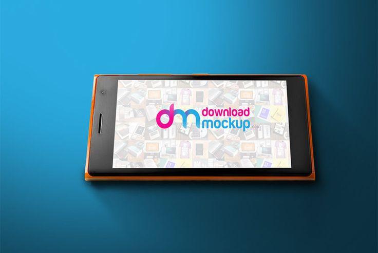 Free Windows Phone Mockup Psd Download Mockup Free Photoshop Mockup Psd Windows Phone Smartphone Phone Mockup Mockup Free Psd Free Mockup
