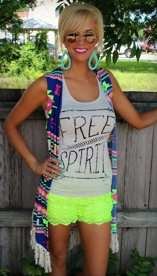 Tribal Code Fashion Outfit Ideas (7)