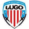 Resultados Fútbol y clasificaciones - CD Lugo - Senior Masculino - Futbolme.com