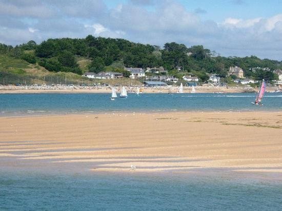 Padstow Tourism: TripAdvisor has 33,369 reviews of Padstow Hotels, Attractions, and Restaurants making it your best Padstow travel resource.